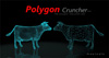 polygon cruncher