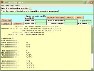 Download Polynomial Regression