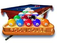 Download Pool House