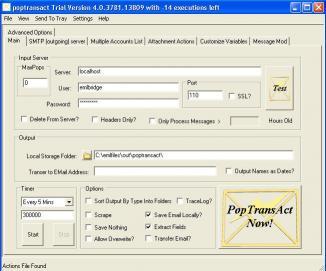 Download PopTransAct