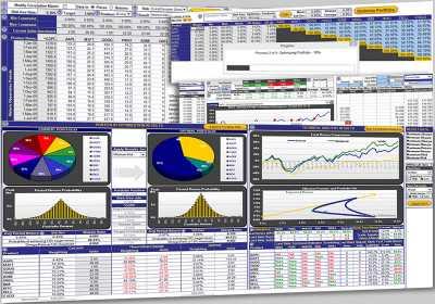 Download Portfolio Optimization