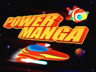 Download Power Manga