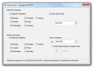 Download Power Saver