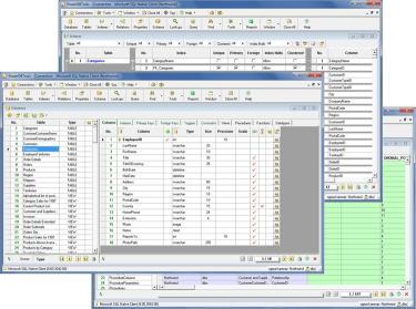 Download PowerDBTools