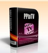 Download PPTonTV (PowerPoint to Video Converter)