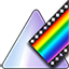 Prism Plus for Mac