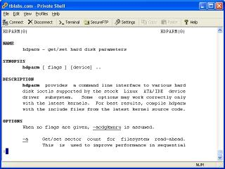 Download Private Shell SSH Client
