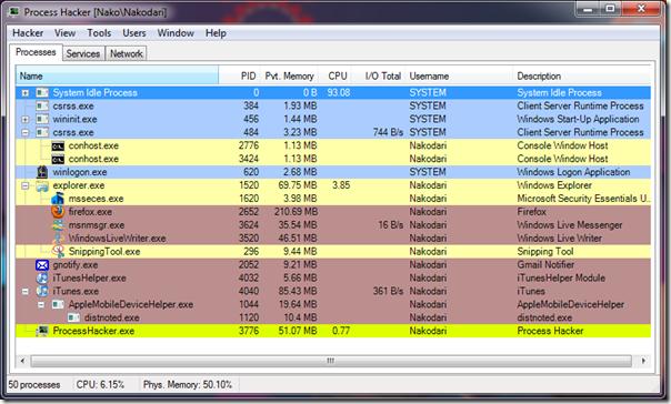 memory hacker download