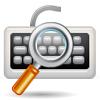 Professional Keylogger