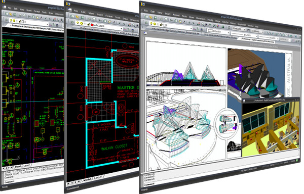 AutoCAD Raster Design 2014 buy online