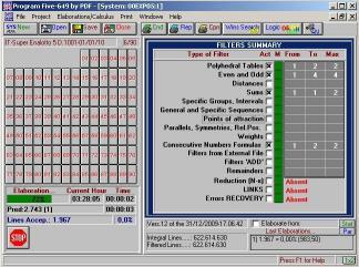 Download Program Five 6_49
