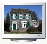 Download Property Management Screensaver