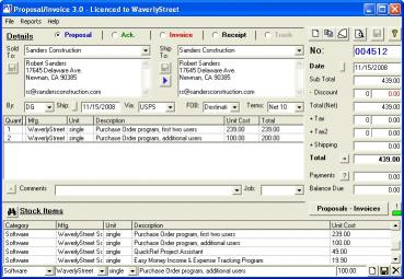 Download Proposal-Invoice
