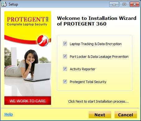 Download Protegent 360