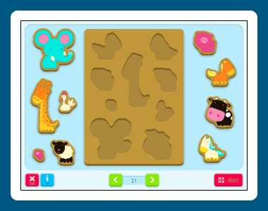 Download Puzzles