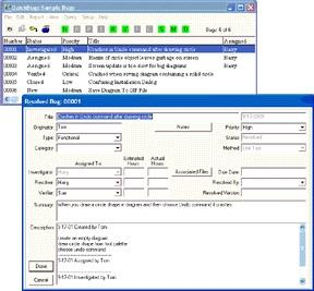 Download QuickBugs Windows