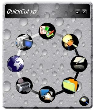 Download QuickCut xp