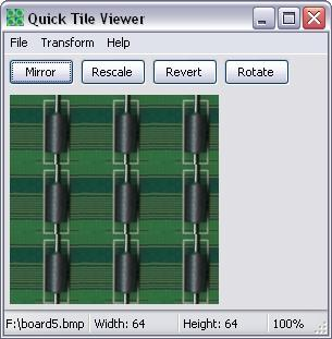 Download QuickTileViewer