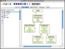 Download QuickUML MacOSX