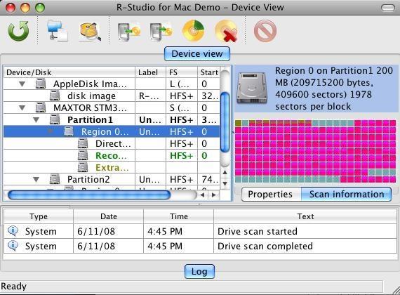 Mac Download R Studio