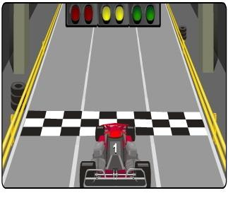 Download Racing Extreme