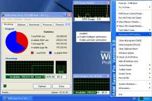 Download RAM Saver Pro