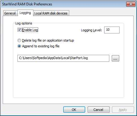 Download RAMDisk