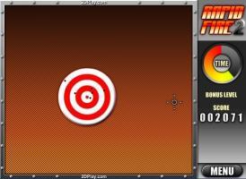 Download Rapid Fire 2