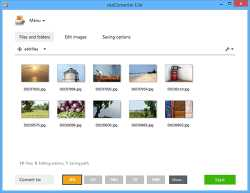Download reaConverter Lite
