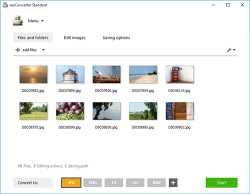 Download reaConverter Pro
