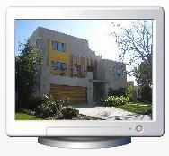 Download Real Estate Marketing Screensaver