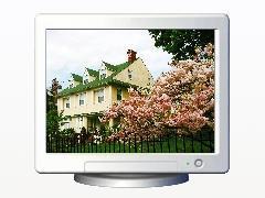 Download Real Estate Screensaver