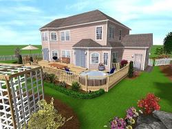 Download Realtime Landscaping Plus