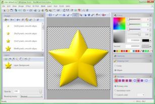 Download RealWorld Icon Editor