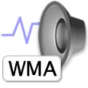 Reezaa WMA Converter