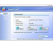 Download Registry Care
