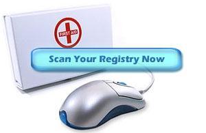 Download Registry Clean