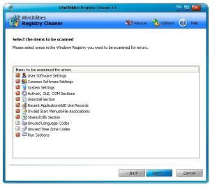 Download Registry Fixer