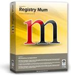 Registry Mum