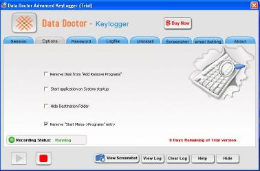 Download Remote Keylogger Software