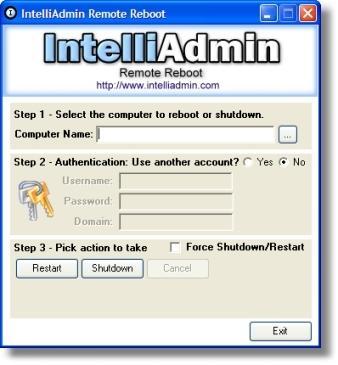Download Remote Reboot