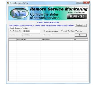 Download RemoteServiceMonitoring