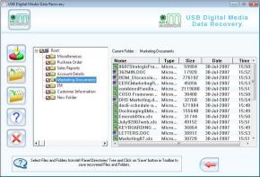 Download Removable Media Recovery Software
