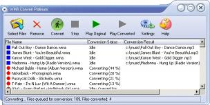 Download Remove DRM 50x conversion speed