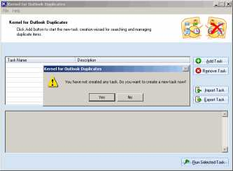 Download Remove Outlook Duplicates Software