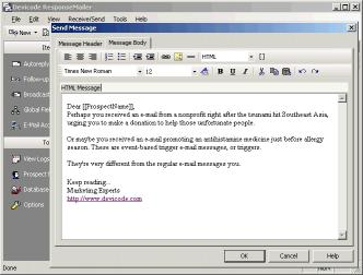 Download Response Mailer - Email Auto Responder