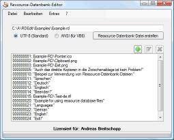 Download Ressource-Datenbank-Editor