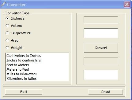 Download Retaining Ring Math Converter