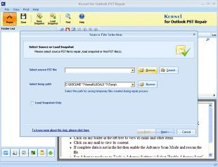 Download Retrieve Deleted Emails