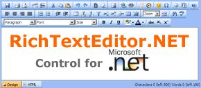 rich-text-editor.net